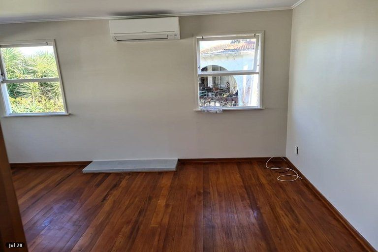 Property photo for 1 Coburg Street, Henderson, Auckland, 0612