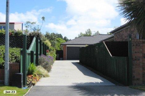 Photo of property in 9A Marshall Street Rangiora Waimakariri District