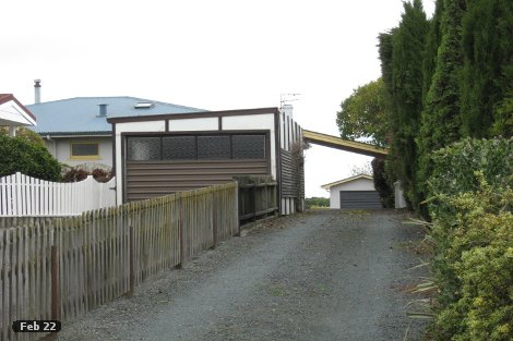 Photo of property in 8 Martin Street Monaco Nelson City
