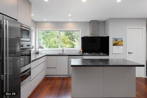 Photo of property in 416 Cissys Bay Cissy Bay Marlborough District