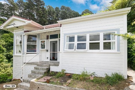 Photo of property in 13A Adams Terrace Aro Valley Wellington City