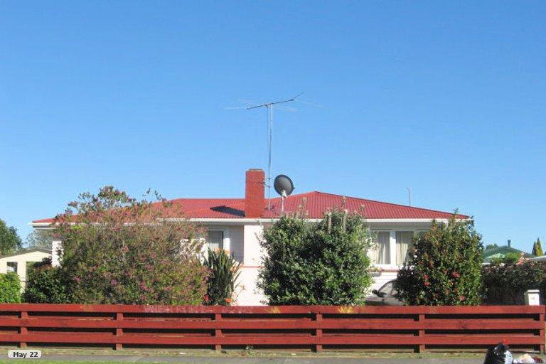 Photo of property in 49 Daphne Street, Outer Kaiti, Gisborne, 4010