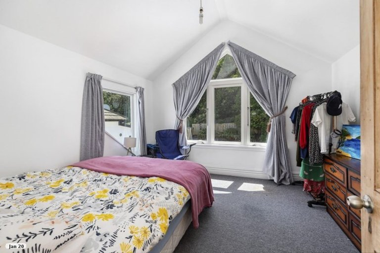 Property photo for 23 Stafford Street, Mount Victoria, Wellington, 6011