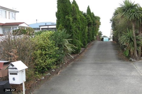 Photo of property in 6 Martin Street Monaco Nelson City