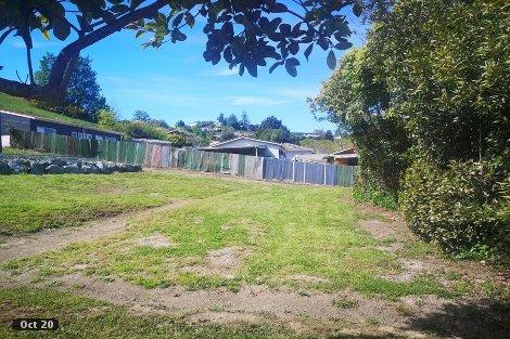 Photo of property in 2 Lloyds Way Washington Valley Nelson City