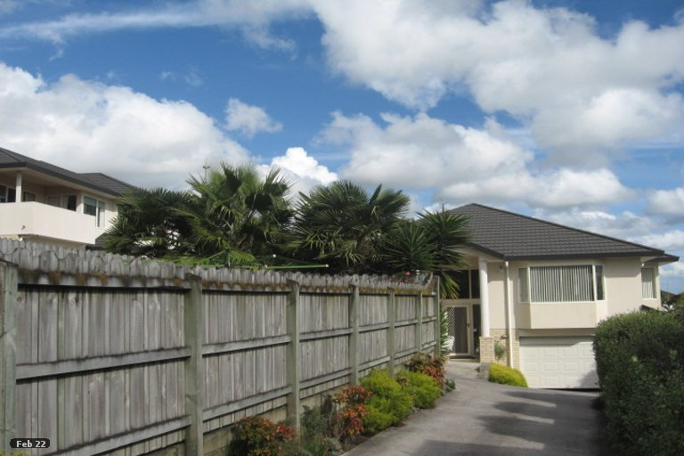Property photo for 9A Anure Place, Highland Park, Auckland, 2010