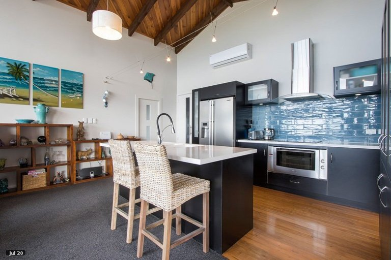 Property photo for 413D Busby Road, Tahawai, 3170