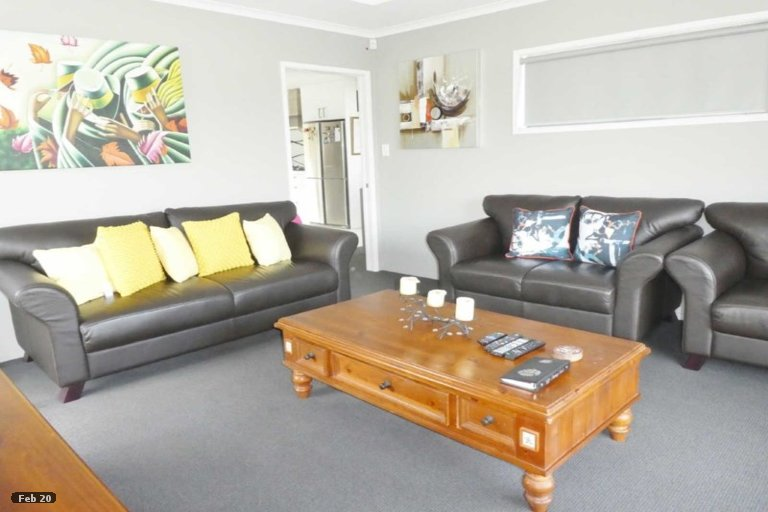 Property photo for 16 Sweet Waters Place, Woolston, Christchurch, 8023