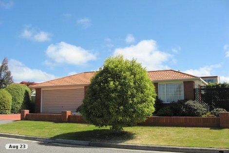 Photo of property in 7 Marshall Street Rangiora Waimakariri District