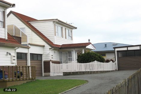 Photo of property in 10A Martin Street Monaco Nelson City