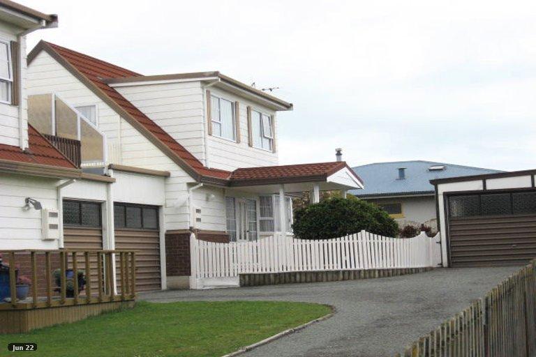 Photo of property in 10A Martin Street, Monaco, Nelson, 7011
