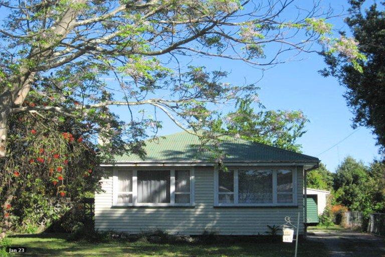 Photo of property in 53 Daphne Street, Outer Kaiti, Gisborne, 4010