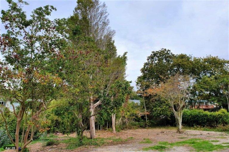 Property photo for 64 Glenvar Road, Torbay, Auckland, 0630