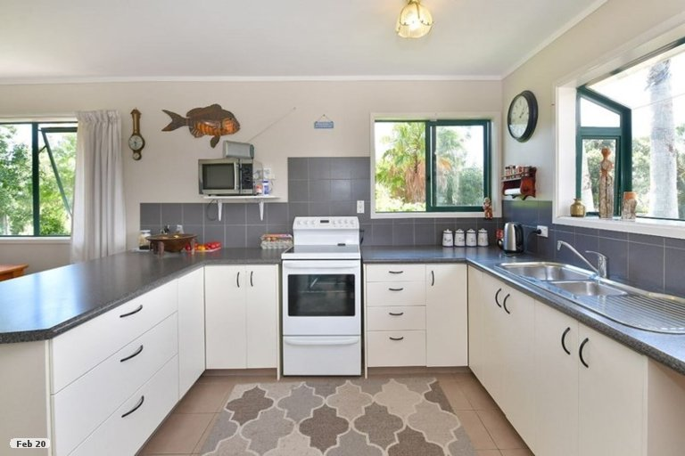 Property photo for 397 Jordan Road, Kaukapakapa, 0984