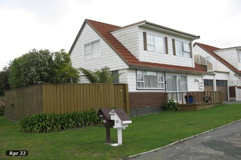 Photo of property in 10B Martin Street Monaco Nelson City