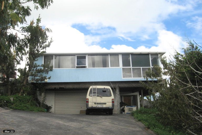 Property photo for 2/13 Anure Place, Highland Park, Auckland, 2010