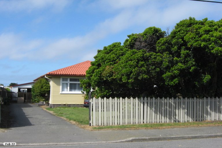 Property photo for 69 Barton Street, Woolston, Christchurch, 8023