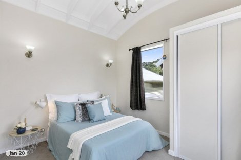 Photo of property in 219A Adelaide Road Newtown Wellington City