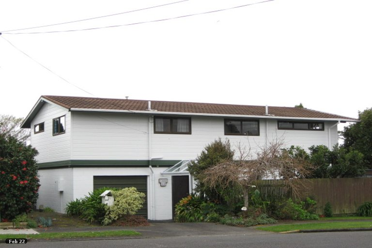 Photo of property in 21 Oriental Street, Welbourn, New Plymouth, 4312