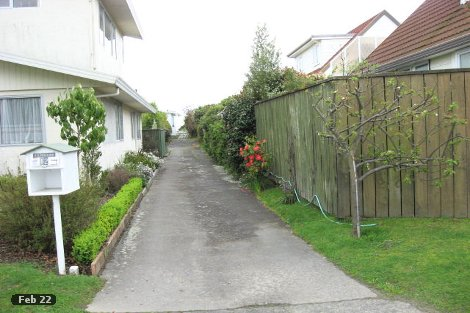 Photo of property in 12 Martin Street Monaco Nelson City