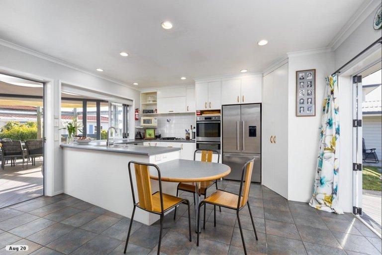 Photo of property in 99 Songer Street, Stoke, Nelson, 7011