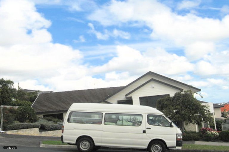 Property photo for 11 Anure Place, Highland Park, Auckland, 2010
