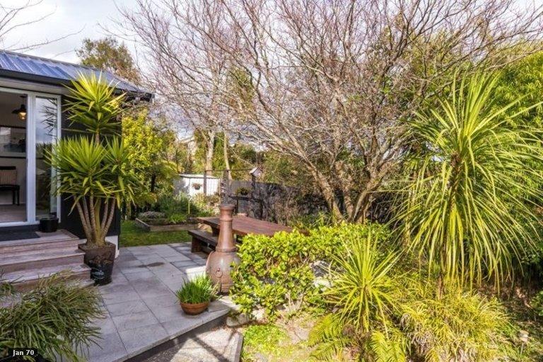 Property photo for 15 Kurupae Road, Hilltop, Taupo, 3330