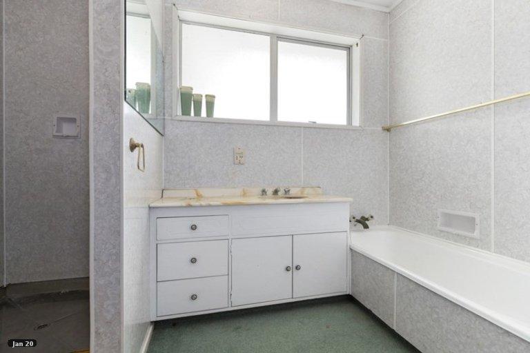 Property photo for 1234A Victoria Street, Whitiora, Hamilton, 3200