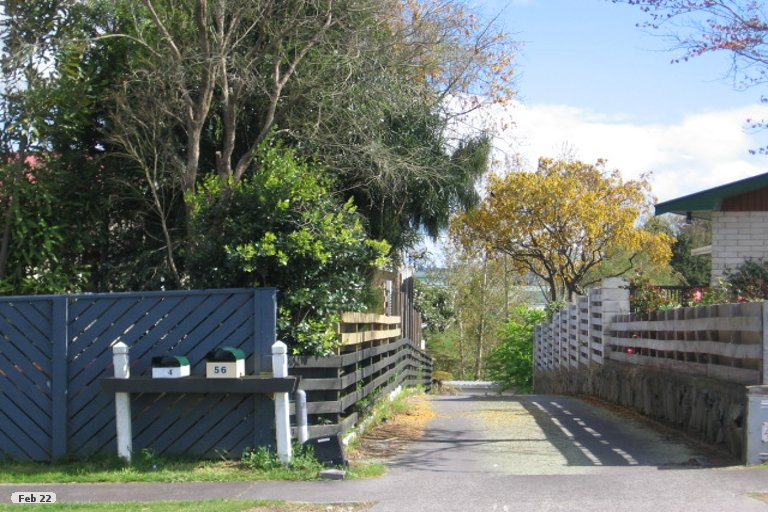 Property photo for 56 Birch Street, Hilltop, Taupo, 3330