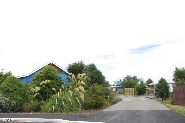 Property photo for 36 Portman Street, Woolston, Christchurch, 8062