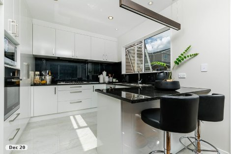 Photo of property in 16 Fishwicke Lane Albany Auckland - North Shore