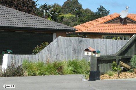 Photo of property in 2 Marshall Street Rangiora Waimakariri District