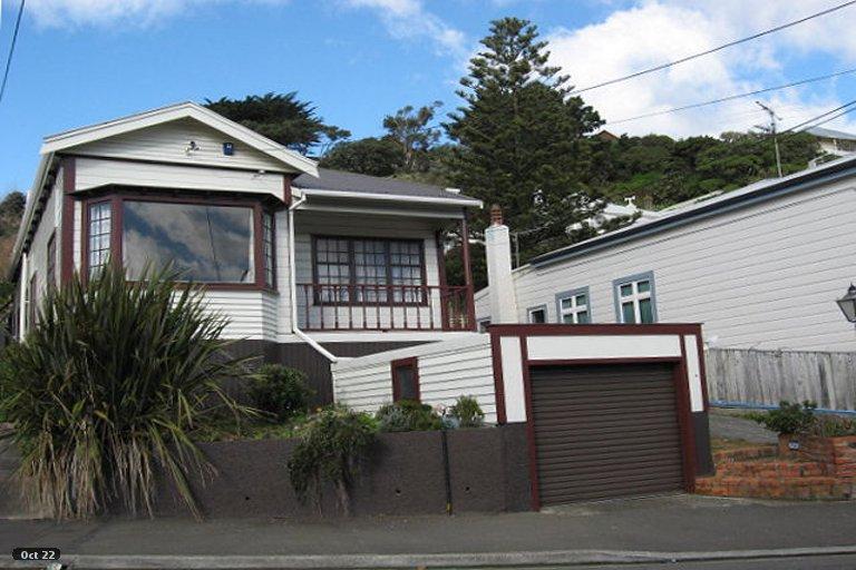 Property photo for 69 Hamilton Road, Hataitai, Wellington, 6021