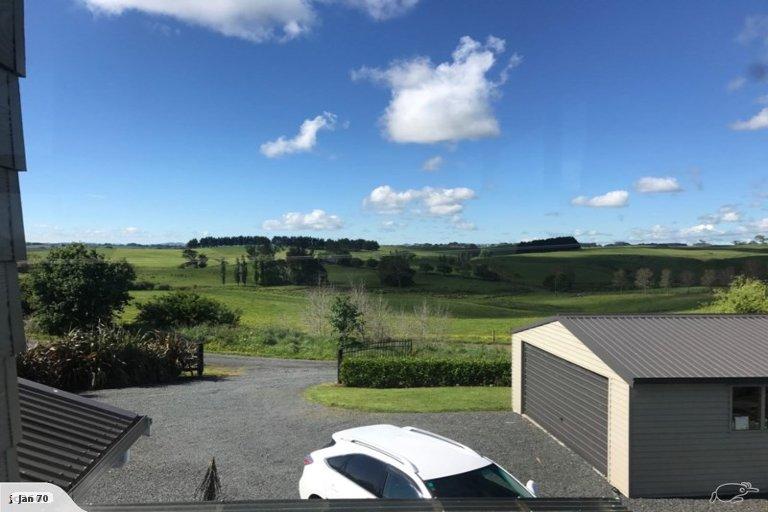 Property photo for 41 Black Road, Otatara, Invercargill, 9879