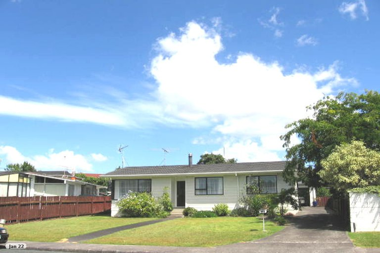 Property photo for 113 Sycamore Drive, Sunnynook, Auckland, 0620
