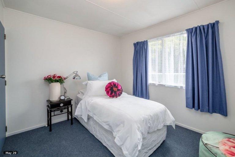 Property photo for 16 Baillie Crescent, Carterton, 5713