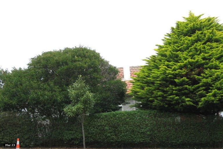Property photo for 79 Richardson Road, Mount Albert, Auckland, 1025