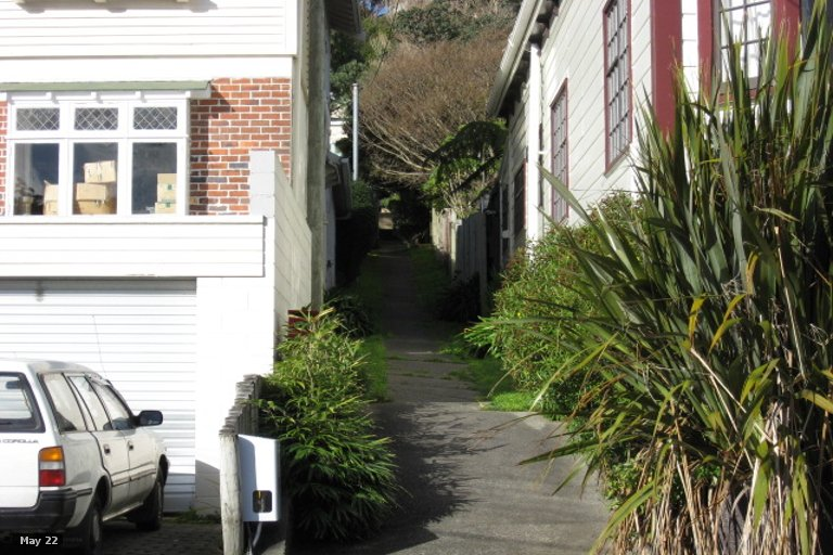 Property photo for 67A Hamilton Road, Hataitai, Wellington, 6021