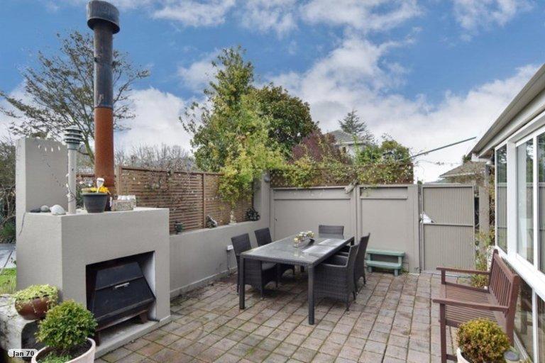 Property photo for 20A Jocelyn Street, Casebrook, Christchurch, 8051