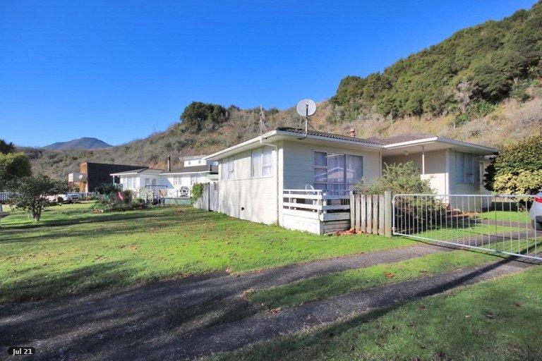 Photo of property in 30 Ballantrae, Kawerau, 3127
