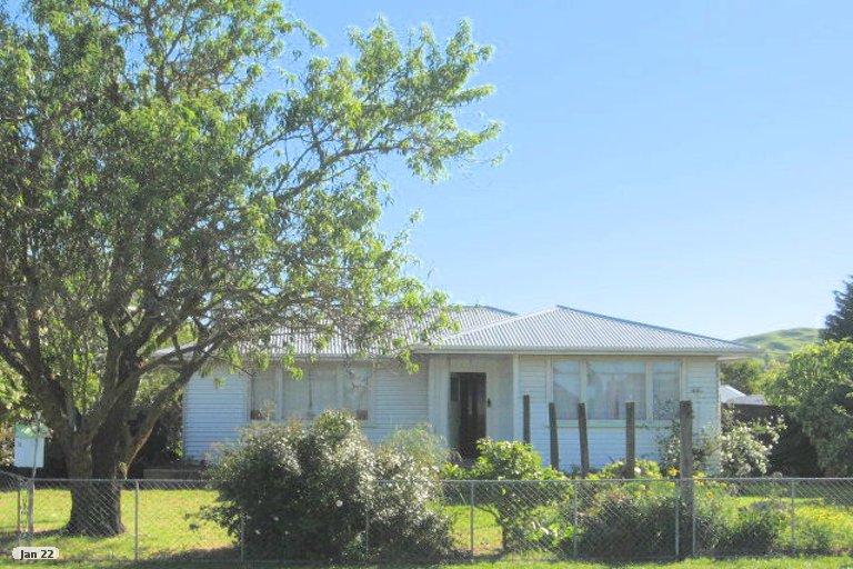Photo of property in 65 Daphne Street, Outer Kaiti, Gisborne, 4010