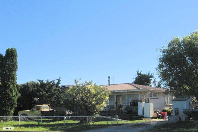 Photo of property in 67 Daphne Street, Outer Kaiti, Gisborne, 4010