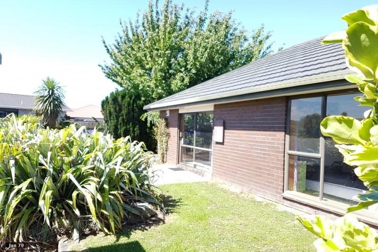 Property photo for 2/14 Arkwright Place, Halswell, Christchurch, 8025