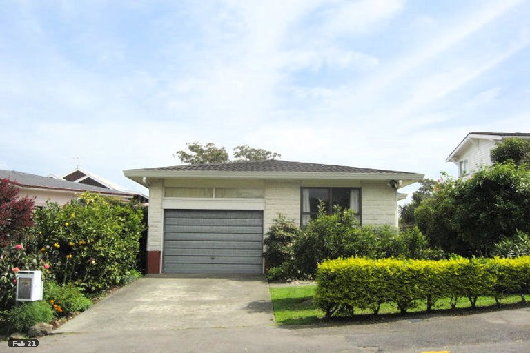Photo of property in 60 Shelbourne Street, Nelson, 7010