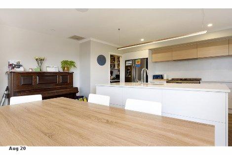 Photo of property in 15 Berryfield Drive Richmond Tasman District