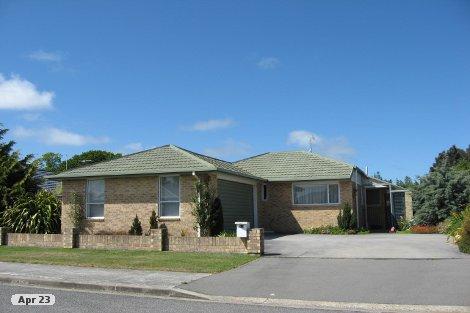 Photo of property in 10 Marshall Street Rangiora Waimakariri District