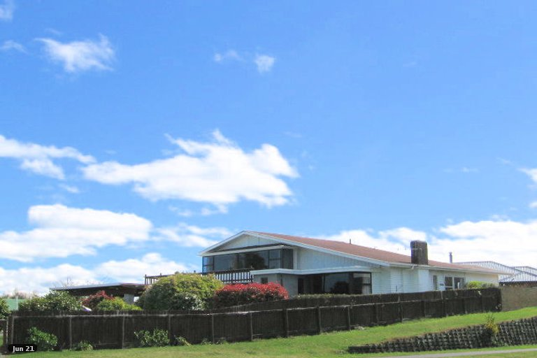 Property photo for 70 Birch Street, Hilltop, Taupo, 3330