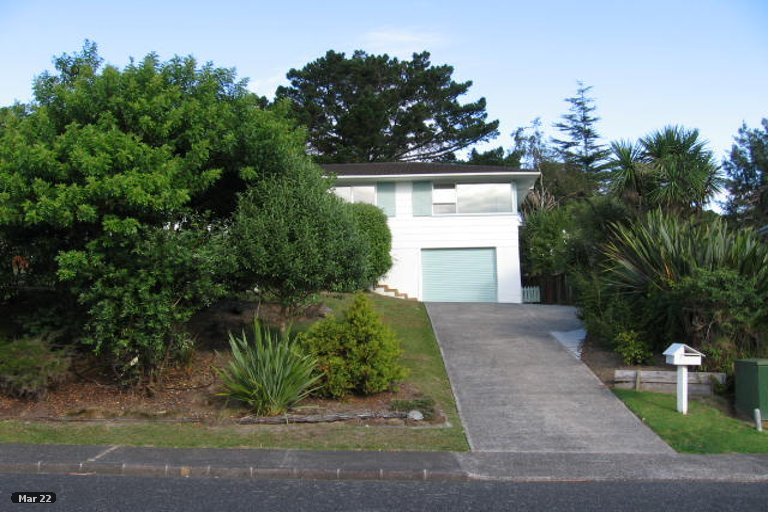 Property photo for 7 Carina Crescent, Torbay, Auckland, 0630