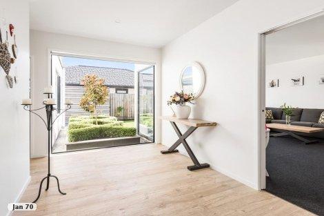 Photo of property in 5 Rose Street Springlands Marlborough District