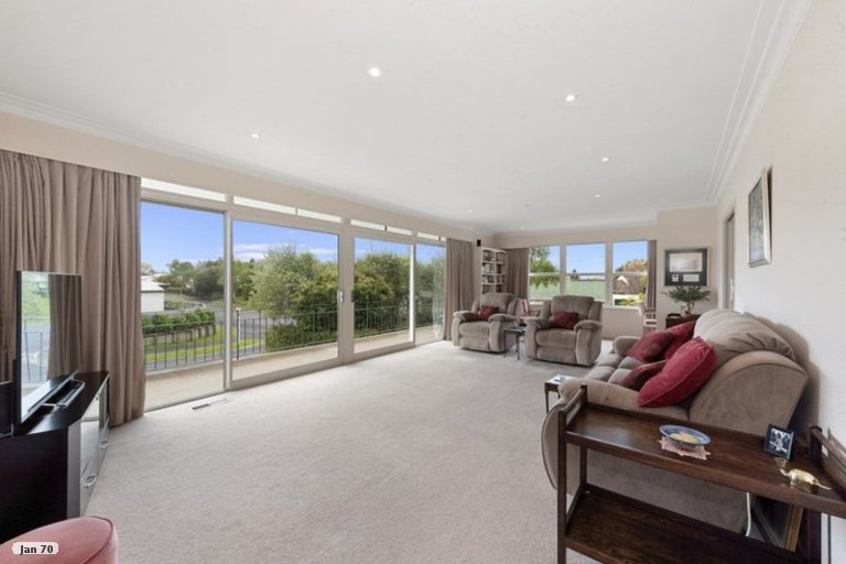 Property photo for 28 Springfield Crescent, Enderley, Hamilton, 3214